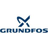 Белтепломашстрой официальный дилер Grundfos
