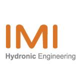 Белтепломашстрой официальный дилер IMI Hydronic Engineering