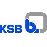 Белтепломашстрой официальный дилер KSB