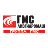 Белтепломашстрой официальный дилер ГМС Ливгидромаш