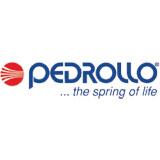 Белтепломашстрой официальный дилер Pedrollo
