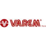 Белтепломашстрой официальный дилер Varem