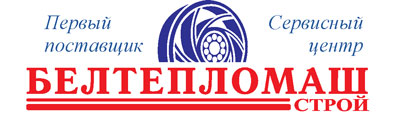 rassilka logo