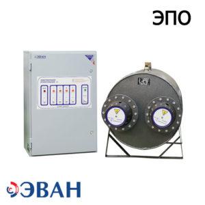 Электрический котел ЭПО